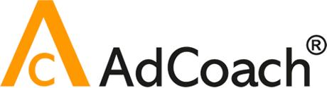 AdCoach ® | https://www.adcoach.de